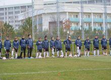 Фотогалерея: Женские сборные команды Афганистана, Кыргызстана, Таджикистана и Узбекистана провели предматчевые тренировки