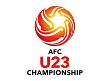 Отборочный турнир ЧА U-23 пройдёт в Узбекистане