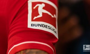 Германияда мавсумнинг энг яхши футболчиси номи маълум бўлди (видео)