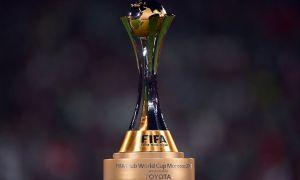 ФИФА клублар ўртасидаги жаҳон чемпионатини бу йил ўтказмасликка қарор қилди