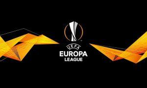 УЕФА Европа лигасининг жорий мавсумдаги рамзий терма жамоасини тузиб чиқди