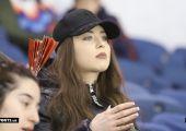 Хумо қизлари Дизел