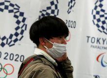 "Япония бош вазири ""Токио-2020"" ўз вақтида ўтказилишига ишонмаяпти"