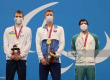 Токио 2020. После завоевания бронзовой медали Исламом Аслановым, какое место занимает Узбекистан?