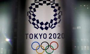 Токио-2020: Олимпия ўйинларининг эшкак эшиш бўйича мусобақалари қолдирилди