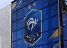 50 дан ортиқ клуб Франция футбол федерацияси билан судлашмоқчи