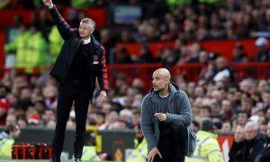 """""""Манчестер Сити"""" - """"Манчестер Юнайтед"""" ўйинини ким шарҳлайди?"""