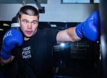 Bektemir Melikuziev defeats Alan Campa to claim WBO Inter-Continental middleweight title