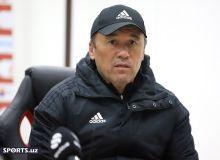 Рўзиқул Бердиев