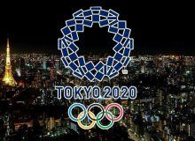 НОК Узбекистана получил официальное приглашение на Токийскую Олимпиаду