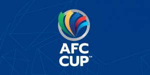 """Клубный рейтинг АФК и призовые """"Насафа"""" в Кубке АФК-2021."""