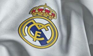 """""""Реал"""" Ла Лига устидан Испания футбол федерациясига шикоят қилди"""