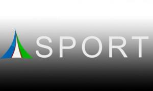 """""""Спорт"""" телеканали Европанинг кучли бешлик чемпионатларидан бирининг трансляция ҳуқуқини қўлга киритди"""