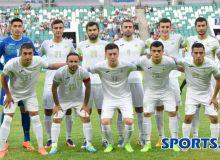 К составу «Нефтчи» присоединились новые футболисты