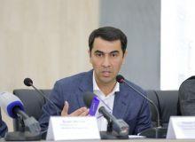 Терма жамоага саралаб олинган спортчилар имтиҳонсиз Олимпия захиралари коллежига қабул қилинади