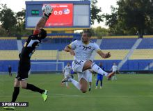 The-AFC.com: Pakhtakor's title to lose as AGMK fall by the wayside