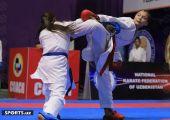 Karate UZB CUP 9/18/2021