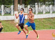«У тебя тоже есть шанс». Подведены итоги чемпионата Узбекистана по пара-атлетике