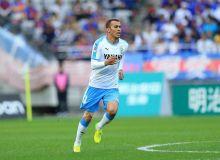 Фозил Мусаев: У игроков должна быть огромная жажда к победе