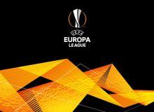 Европа Лигаси: 14 та клуб плей-офф йўлланмасини қўлга киритди