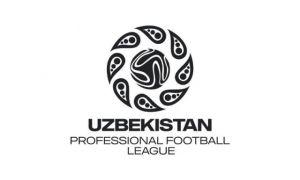 Трансферные периоды сезона-2022.