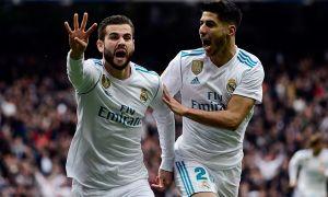 """Конте """"Реал""""нинг 3 нафар футболчисини """"Интер""""га олиб келмоқчи"""