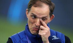 Thomas Tuchel has praised N' Golo Kantè in Chelsea' s win over Tottenham