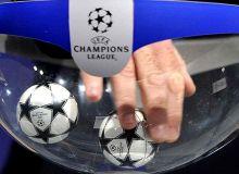 Бугун Чемпионлар лигаси ва Европа лигаси чорак финал босқичига қуръа ташланади