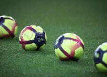 Келаси мавсум Лига 1 да 22 та клуб иштирок этиши мумкин