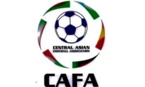 Изменения в календаре: CAFA Women U-23 и сдвиг туров XXV Чемпионата Узбекистана.