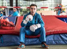 Ҳасанбой Дўсматов ростдан ҳам профессионал боксга ўтдими?