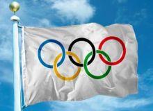 Koreya KXDR bilan birgalikda Olimpiada-2032ni qabul qilish uchun 3.4 mlrd dollar sarflamoqchi