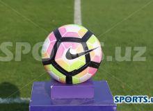 «Пахтакор» провел против «Машъала» два контрольных матча