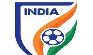 Женский Кубок Азии 2022 пройдёт в Индии.