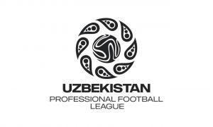Матч между «Динамо» и «Шуртаном» отложен на более поздний срок
