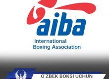 Важная информация для узбекского бокса