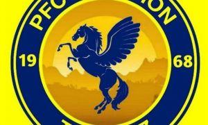 Правоохранительные органы проводят следствие касательно ситуации с избиением футболистов ФК «Сурхон»