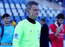 Виктор Серазетдинов