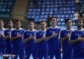 Uzbekistan_Venesuella 6.27.21