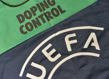 УЕФА кутилмаганда