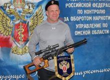 Жефф Монсон Россия фуқароси бўлди