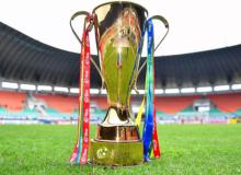 AFF Suzuki Cup 2020 to be postponed until 2021