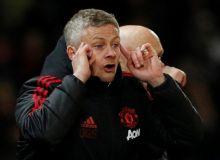 """""""Манчестер Юнайтед"""" бош мураббий ролига янги номзод топди"""