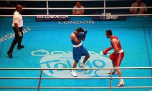 Olimpiada o'yinlari boks musobaqalari to'liq qur'a natijalari bilan tanishing (foto)