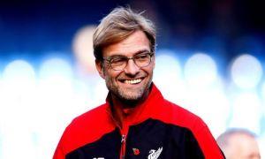 """""""Ливерпул""""нинг АҚШ йиғинига жалб этилган 28 нафар футболчи номи эълон қилинди"""