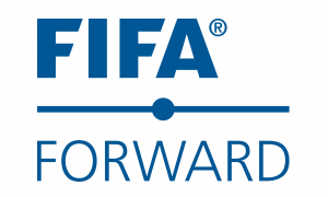 Tashkent hosts FIFA Forward Development Programme workshop