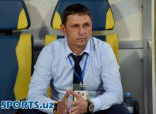 Андрей Шипилов: