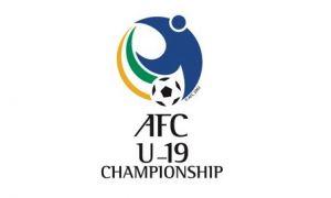 Подготовка к Чемпионату Азии U-19 продолжается
