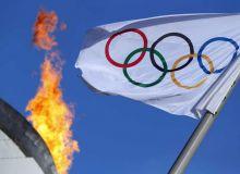 Лиллехаммер 2026 ёки 2030 йилги қишки Олимпиадага мезбонлик қилмоқчи