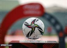 Суперлига: Известны стартовые составы сегодняшнего первого матча (Фото)